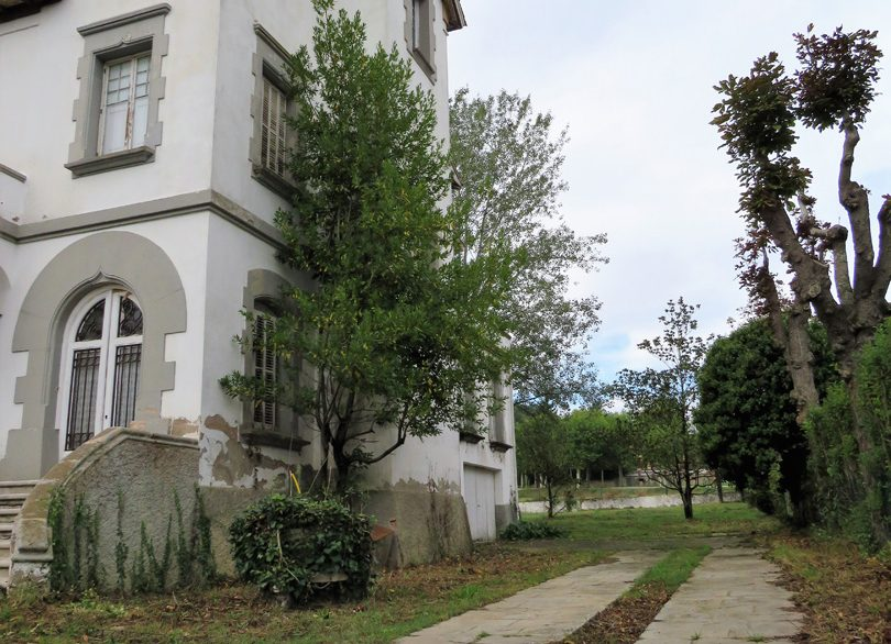 Casa senyorial Tona (6) copia