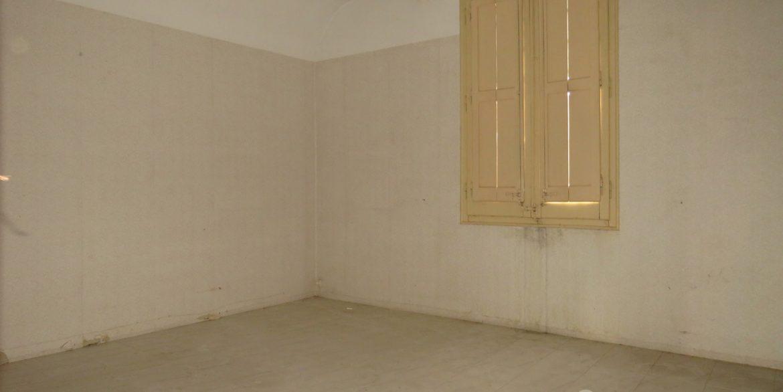 Interiors Casa senyorial Tona (23) copia